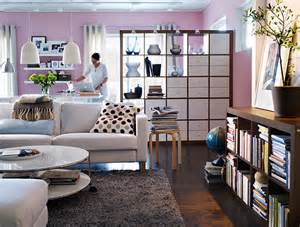 ikea interiors 10 best free online virtual room programs and tools
