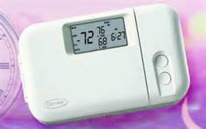 carrier programmable thermostat wiring manual programmable