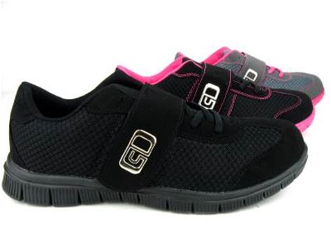 womens velcro athletic shoes s velcro lace athletic sneakers light weight walking