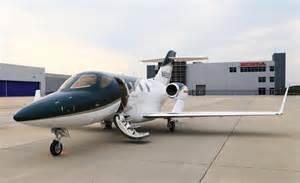 Honda Jet Aircraft Hondajet Analysis And Pilot Report Business Aviation