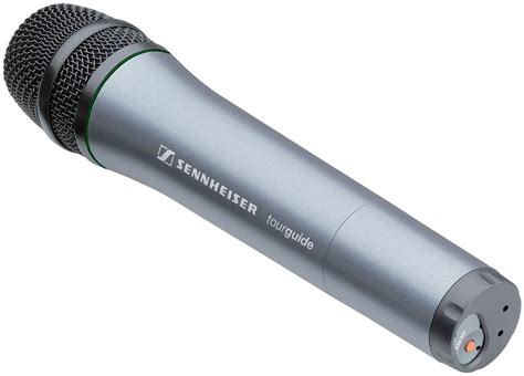 church audio microphones