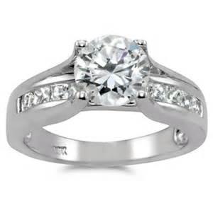 workout wedding rings bridge workout pics bridge setting engagement ring