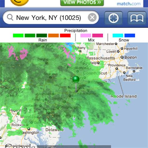 30 day weather forecast lincoln ne ne weather 10 day 28 images norfolk ne united states