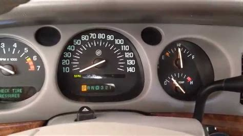 service engine soon vs check engine light ses code p1404 funnycat tv