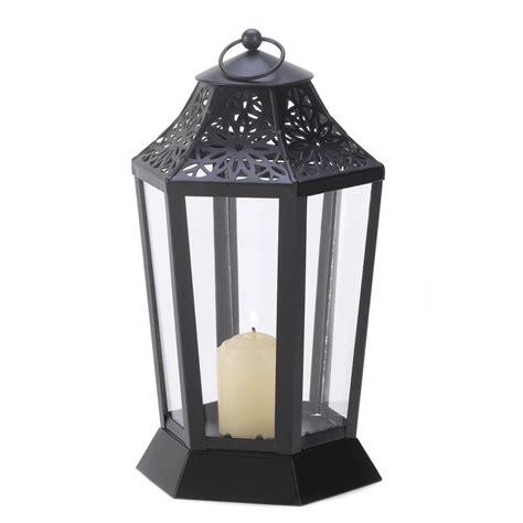 wholesale midnight garden candle lantern buy wholesale