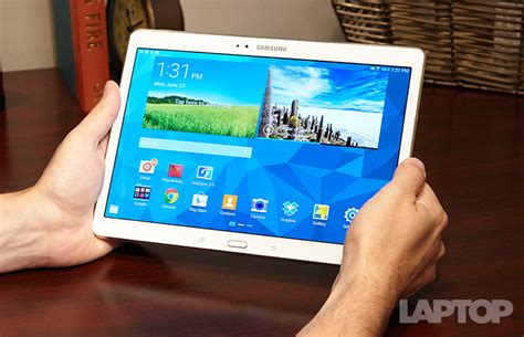 themes for galaxy tab s 10 5 samsung galaxy tab s 10 5 review android tablets