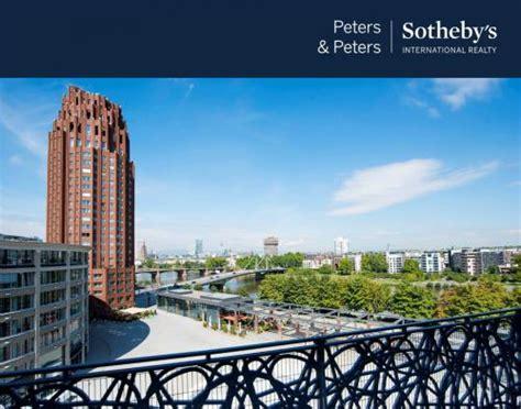 penthousewohnung frankfurt wohnung in frankfurt sachsenhausen extravagantes