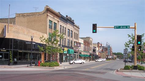 Fargo Nd fargo nd pictures posters news and on your