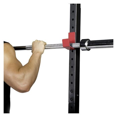 Cap Squat Rack by Cap Barbell Fm Cs7000f Power Rack Exercise Stand Review