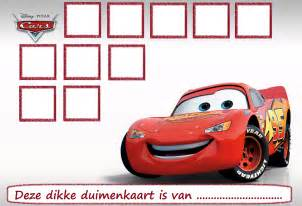 cars website dikkeduimenkaarten