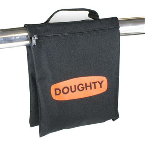 doughty g3301 sandbag 10kg/22lb