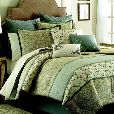 laura ashley lifestyles berkley comforter set shopstyle home