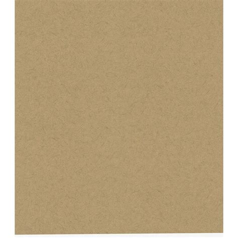 Brewster Home Depot by Brewster Crackle Texture Wallpaper 269 47908 The Home Depot