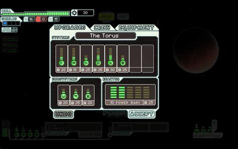 ftl faster than light ftl faster than light game giant bomb