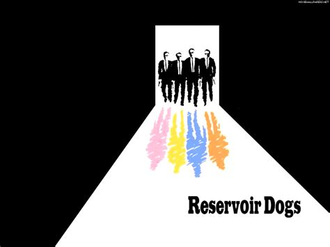 resivour dogs reservoir dogs images reservoir dogs hd wallpaper and background photos 769852