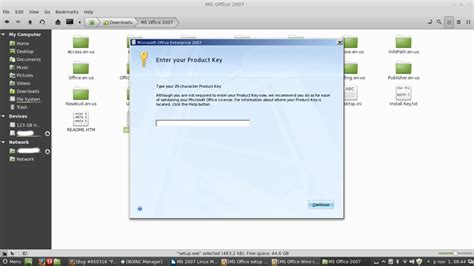 Microsoft Office Activation by Office 2007 Activate By Phone Free Filecloudvision