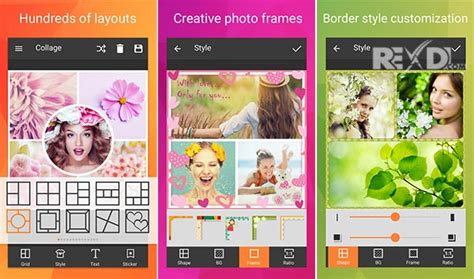 photo collage layout editor apk photo collage editor 2 28 apk for android