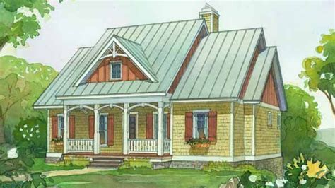 southern living house plans summit frank betz associates inc southern living house