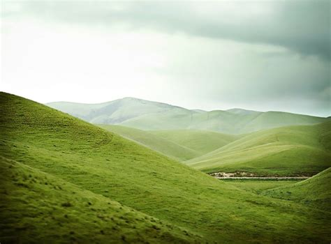 landscaping hills 50 stunning exles of nature and landscape photography