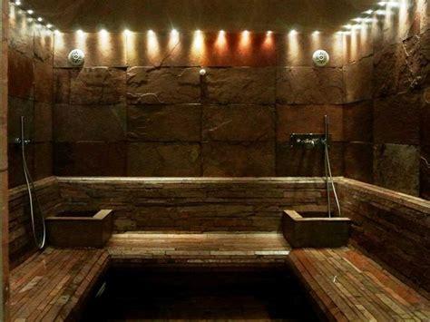 bagno turco vendita bagni turchi tradizionali costruzione e vendita stenal