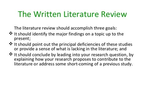 Unit Vii Essay Mba 6961 by Mba Ii Rm Unit 4 2 Report Writing A