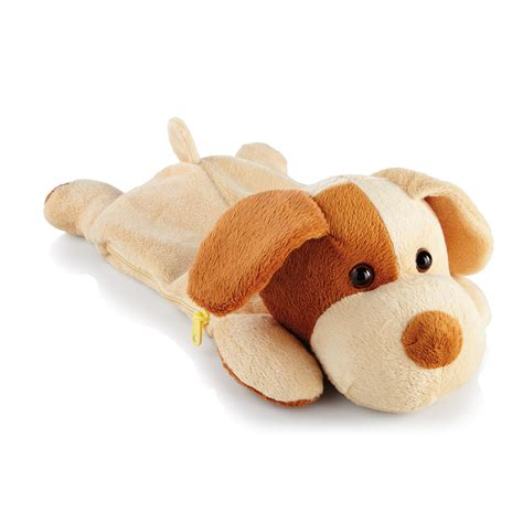 comfort stuffed animals sunbeam 174 comfort friends hot cold therapy plush cad