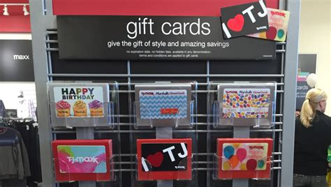 Save On Gift Cards - 19 freaking amazing ways to save at t j maxx the krazy coupon lady