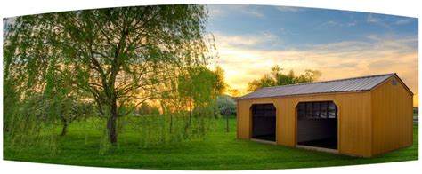 Sheds Direct by Sheds Direct Inc