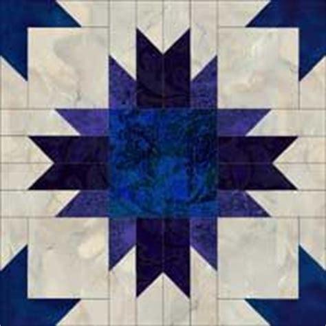 quilt pattern evening star evening star jinnybeyer com quilt patterns pinterest
