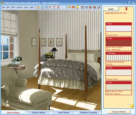 total 3d home design deluxe download total 3d home design deluxe download software computer