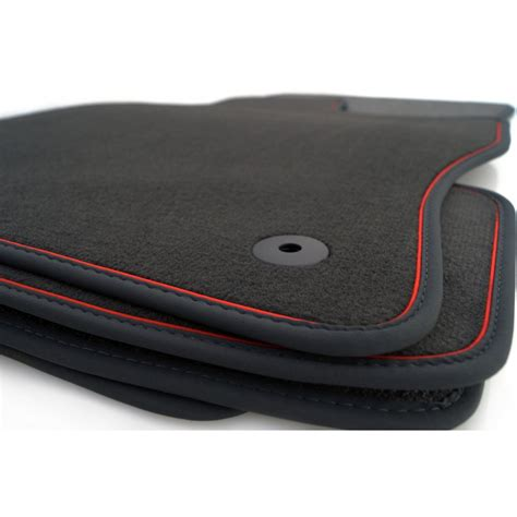 Fu Matten Auto Seat Leon seat leon iii fu 223 matten premium automatten khteile de
