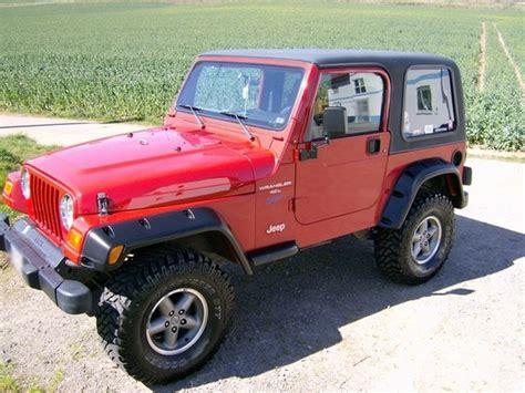 1998 jeep wrangler hardtop take top 1998 jeep wrangler