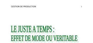 Lettre De Motivation Vendeuse Pret A Porter Débutant Gratuit Le Pr 234 T 224 Porter F 233 Minin
