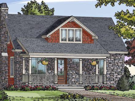 small craftsman cottage house plans classic cottage house four square house cottage craftsman house plans coloredcarbon com