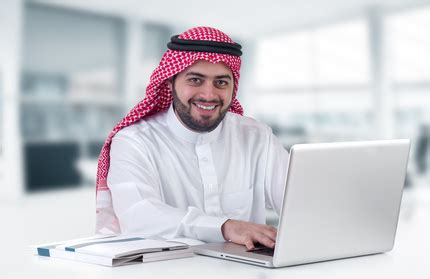 Cost Of Mba In Qatar by Issues Faced By Arab Translators One Hour Translation