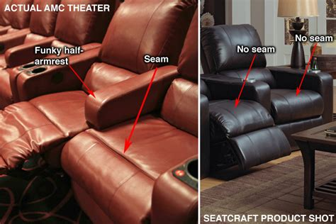 movie theater with recliners near me movie theater seats moving in the opposite design