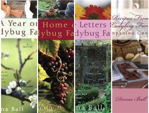 ladybug tea books sweet tea pearls i to read introducing ladybug farm