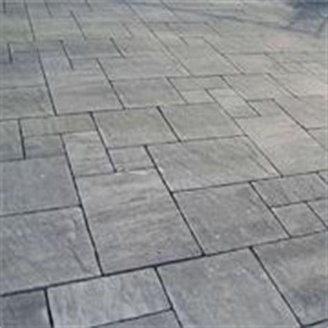 piastrelle carrabili pavimenti per esterni carrabili pavimento da esterni