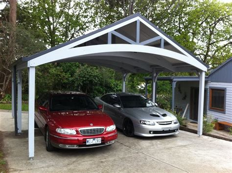 backyard carport designs best carport designs tedx decors