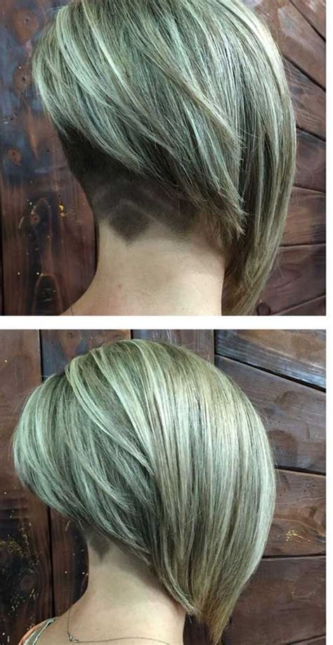 womans angled haircuts 30 best angled bob hairstyles bob hairstyles 2017