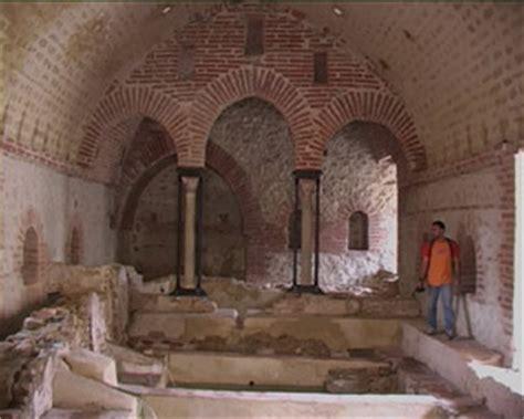 sclafani bagni terme le riserve naturali sicilia parchi