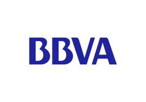 bbva banca privada mi cuenta personal banca personal informaci 243 n financiera para ayudarte