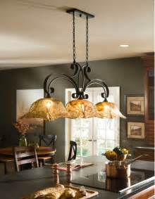 Island Lighting Kitchen | uttermost vetraio 3 lt kitchen island lighting 21009
