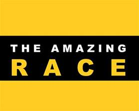 book tickets for oakhill kids mom and son amazing race