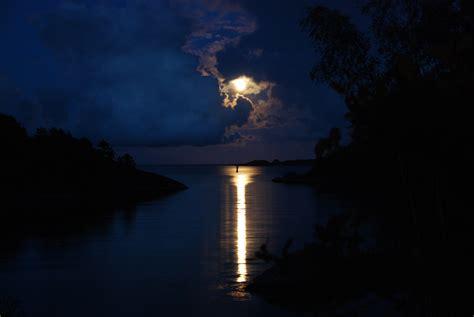 file skogsoy moonlight jpg
