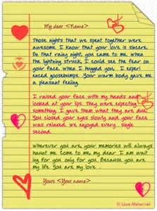 Break Up Letter In Hindi Love Letters For Him Tagalog Love Quotes For Her Tumblr