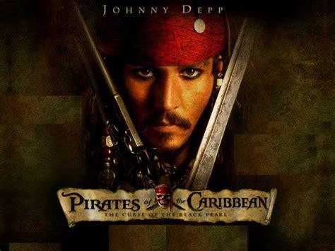 imagenes capitan jack frases del capitan jack sparrow piratas del caribe