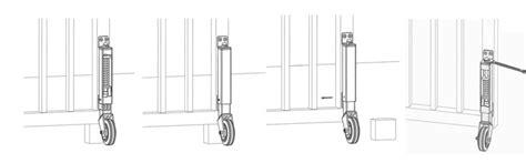 100 floors level 47 tutorial driveway gates birmingham iron entrance gates birmingham