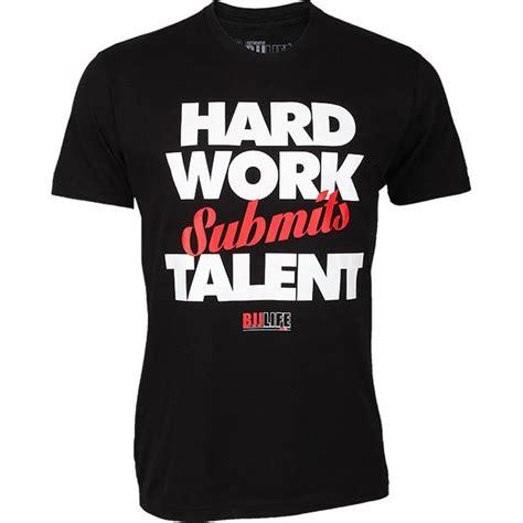 Work Tshirt Black black work t shirts artee shirt