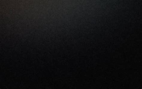 charcoal black nero carbone trama hd wallpaper widescreen alta